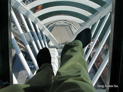 spinnaker_tower_portsmouth_uk_0080.jpg